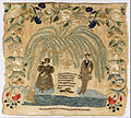 Mary Bechler - Mourning sampler - Google Art Project.jpg