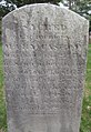Mary Bennet Cashow tombstone.jpg