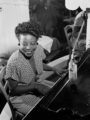Mary Lou Williams (Gottlieb 09231).png