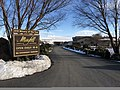 Maryhill Winery Entrance.jpg