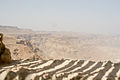 Masada (5101014979).jpg