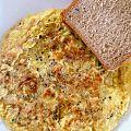 Masala Cheese Omlette.jpg
