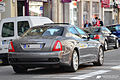 Maserati Quattroporte - Flickr - Alexandre Prévot (14).jpg