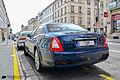Maserati Quattroporte - Flickr - Alexandre Prévot (5).jpg