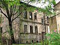 Maskavas Forštate, Latgale Suburb, Riga, Latvia - panoramio (31).jpg