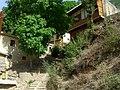 Masouleh (Gilan, Iran) 006.jpg