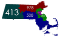 Massachusetts Area Code Map 97-01.png