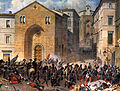 Massacro di perugia napoleone verga.jpg