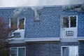 Massive Condominium Complex Fire Prospect Heights Illinois 7-18-18 2580 (29632500948).jpg