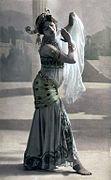Mata Hari 9.jpg