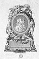 Mateo gonzalez-Carolus IIII et Aloisia Augusti.jpg