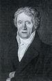 Mathias Metternich.jpg