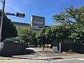 Matsudo kogasakiminami elementary school04.jpg