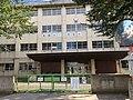 Matsudo matsuhidai elementary school 01.jpg
