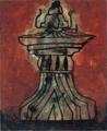 MatsumotoShunsuke Lamp.png