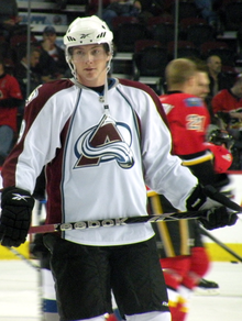 Description de l'image Matt Duchene.png.