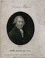 Matthew Boulton. Stipple engraving by W. Ridley, 1809, after Wellcome V0000697.jpg
