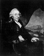 Matthew Boulton