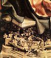 Matthias Grünewald - St Anthony (detail) - WGA10732.jpg