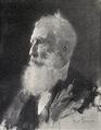 Max Koner - Superintendent Hildebrandt, 1893.png