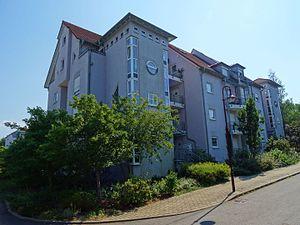 Max Meutzner Weg, Pirna 122389678.jpg
