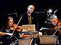 Max Richter at Cadogan Hall.jpg