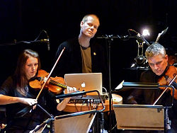 Max Richter at Cadogan Hall.jpg