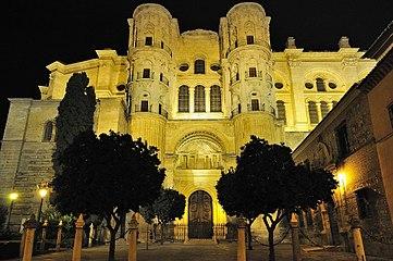 Maxim.Fotos - Málaga de noche 8.jpg
