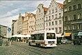 Maximilianstrasse, Augsburg - geo.hlipp.de - 1338.jpg