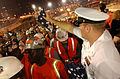 May 28 2002 Ground Zero Cleanup 08.jpg
