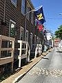May Day Annapolis 2021 (51151921294).jpg