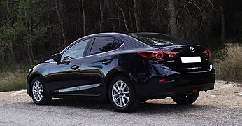 Mazda3 Stufenheck Center-Line 2.0 SKYACTIV-G 120.JPG