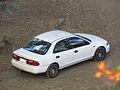 Mazda Artis 1.6 GLX 1999 (8366392396).jpg