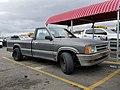 Mazda B2000 - Flickr - dave 7.jpg