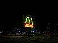 McDonald's® Northport Drive - panoramio (1).jpg