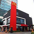 McDonald's Daegu-duryu-DT branch 20161010 134812.jpg