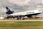 McDonnell Douglas DC-10-30(F), Varig AN0238372.jpg