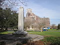 McDonough Park Holy Name of Mary Church New Orleans.jpg