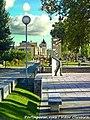 Mealhada - Portugal (13082857893).jpg