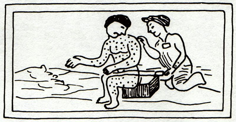 File:Measles Aztec drawing.jpg