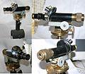 MeasuringMicroscope 2.jpg