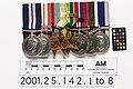 Medal, decoration (AM 2001.25.142.1-3).jpg