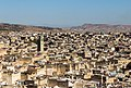 Medina of Fes - panoramio.jpg