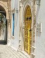 Medina streets.jpg
