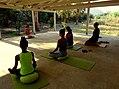 Meditation im Yogaurlaub.jpg