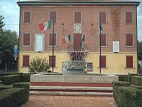 Medolla Municipio.JPG