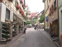 File:Meersburg2010Video.ogv