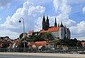 Meißen , Schloss 2H1A4821WI.jpg