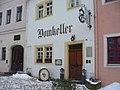 Meissen - Domkeller - geo.hlipp.de - 32470.jpg