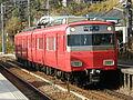 Meitetsu6052F.JPG